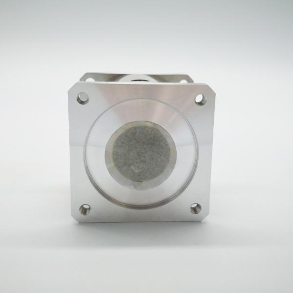 P62H減速箱(伺服級)